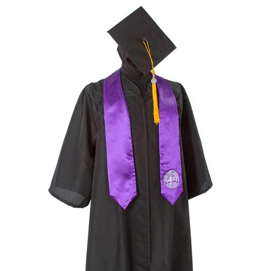 Traditional Students Commencement Grand Canyon University